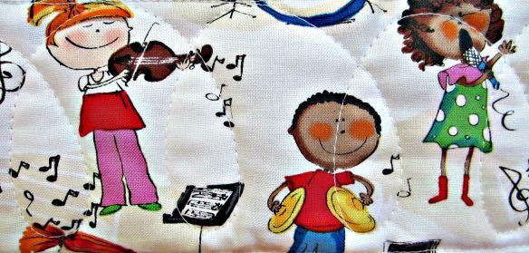 musicfabric