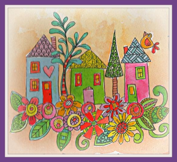 garden-homes