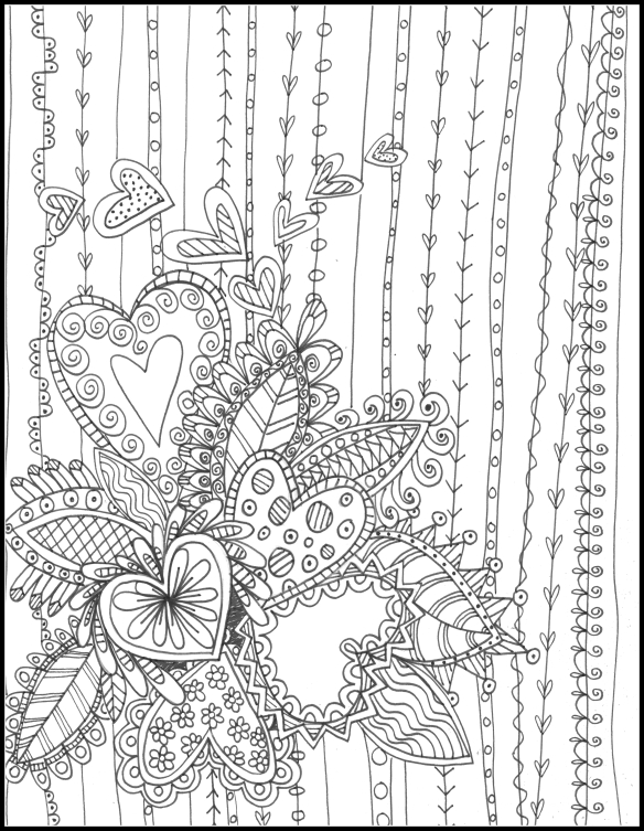 valentine-coloring-page3