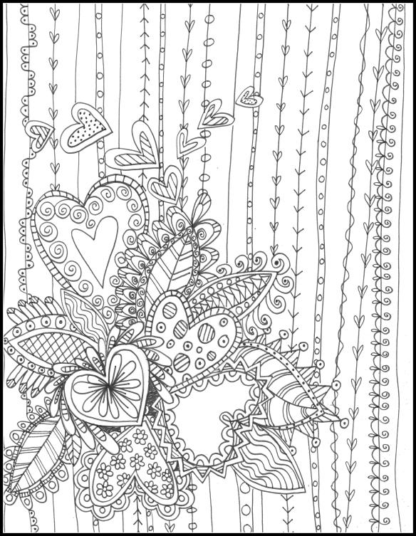 by Pam Schoessow pamelajeannestudio.com
