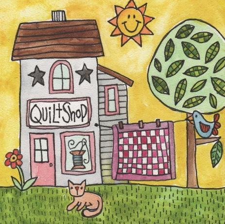 Quiltshop2